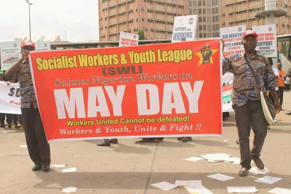 mayday2018_swl-banner